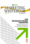 Marketing Whitebook 2017-18