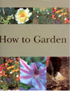 How to Garden