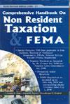 Non Resident Taxation and FEMA