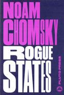 Rogue States