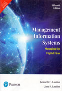 Management Information Systems Managing The Digital Firm