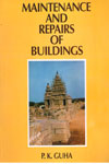 Maintenance and Repairs of Buildings