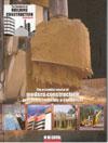 Handbook of Building Construction Vol II