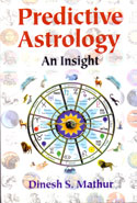 Predictive Astrology An Insight