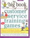 Customer Servive Training Games