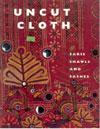 Uncut Cloth