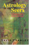 Astrology of the Seers A Guide to Vedic Hindu Astrology