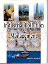 Industrial Pollution & Management