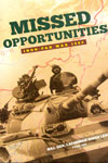 Missed Opportunities Indo Pak War 1965