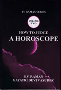 How to Judge A Horoscopes Volume One and Two
