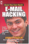 E Mail Hacking