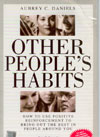 Other Peoples Habits