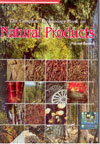 Natural Products Forest Based