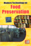 Modern Technology on Food Preservation