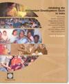 Attaining the Millennium Development Goals in India