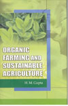 Organic Farming and Sustainable Agriculture