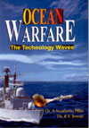 Ocean Warfare the Technology Waves