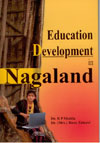 Education Development in Nagaland