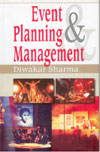 Event Planning and Management(Hardback)