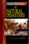 Modern Dictionary of Natural Disasters