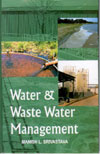 Water and Waste Water Management