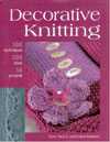 Decorative Knitting