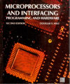 Microprocessors and Interfacing Programing and Hardware