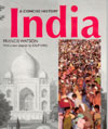 India a Concise History