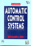 Automatic Control Systems