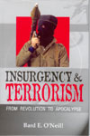 Insurgency and Terrorism