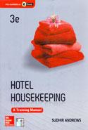 Hotel Housekeeping A Training Manual