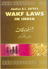 Wakf Laws in India