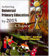 Achieving Universal Primary Education by 2015
