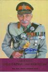Leadership Field Marshal Sam Manekshaw