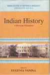 Indian History A Russian Viewpoint