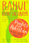 Pundits from Pakistan