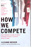 How to Compete