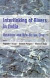 Interlinking of Rivers in India Overview and Ken - Betwa Link