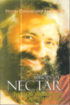 Drops of Nectar Timeless Wisdom for Everyday Living
