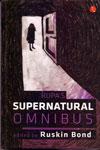 Supernatural Omnibus