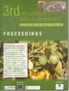 3rd International Biofuels Conference Proceedings