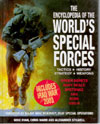 The Encyclopedia of The Worlds Special Forces
