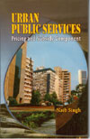 Urban Public Services Pricing and Subsidy Component