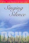 Singing Silence