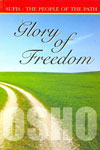 Glory of Freedom