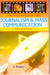Encyclopedia of Journalism and Mass Communication : Volume 1 - 6