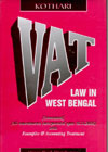 VAT Law in West Bengal
