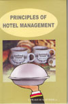 Principles of Hotel Management