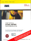 CCNA Intro Exam Certification Guide