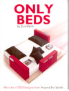Only Beds